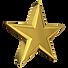 Gold_star 18kb dreamstime_xxl_4829129-re