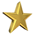 Gold_star 18kb dreamstime_xxl_4829129-re