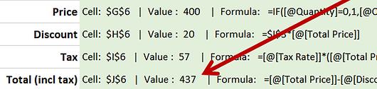 Display Formula Example 2.png