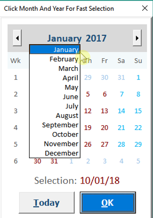 Smart Date Month.png