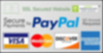 Lovely-Credit-Card-And-Paypal-Logos-57-I