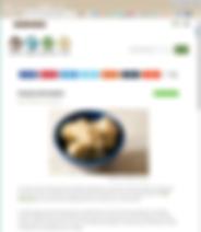 Artichoke recipe.png