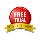 Free Trial Try It Today small.png