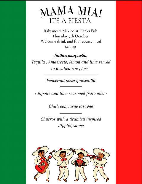 Theme Night_Mexican Italian fusion 7th October 2021.jpg