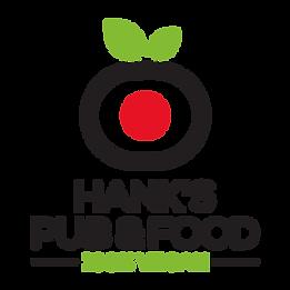 Hank's-Pub-&-Food-Logo_MASTER.png
