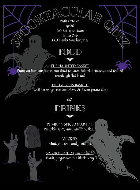 Halloween Quiz 26th Oct.jpg