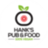 Hanks Pub Food Logo_on white.png