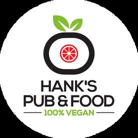 Hanks Pub Food Logo_on white.png