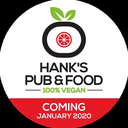 Hanks-Pub-Food_COMING-SOON_1000px.png