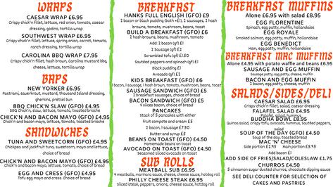 Colchester menu_4.png