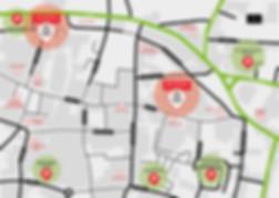 Deli-Location-Map_2000px.jpg