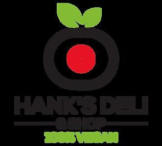 Hank's-Deli-&-Shop_RGB.png