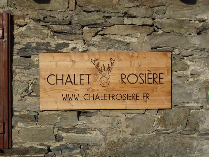 chalet  - 5.jpeg