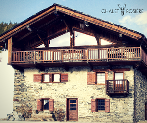 The Chalet