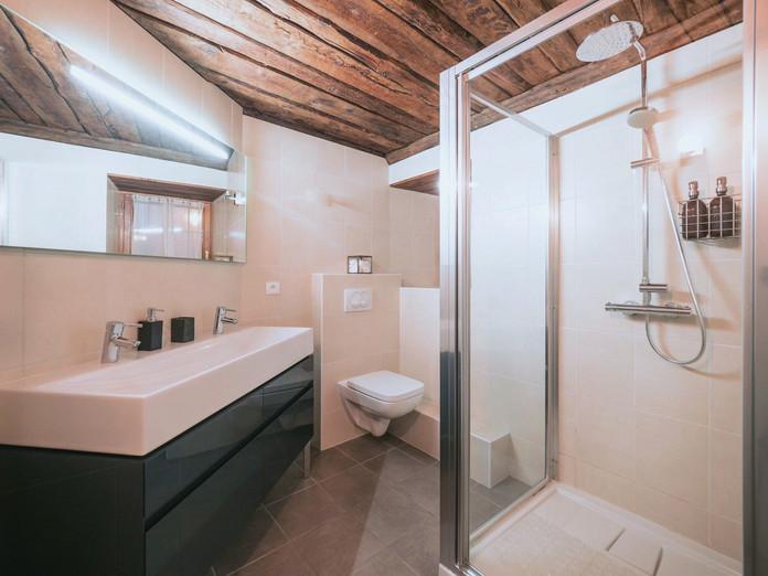 bathroom1*_edited.jpg