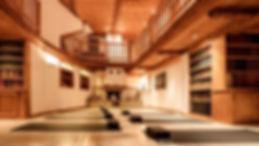 Chalet-Rosiere-Interior-3-600x382_edited