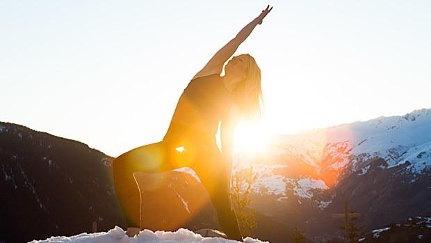 yoga-pose-chalet-rosiere_edited.jpg