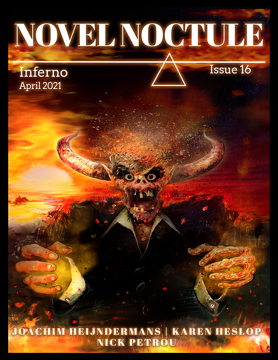 NN Cover Issue16.png