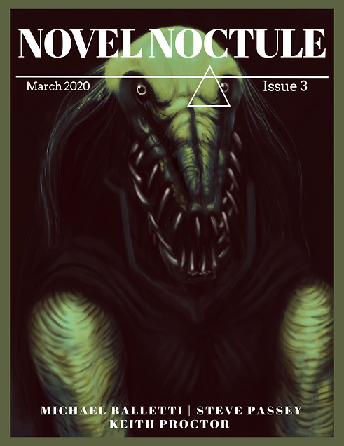 NN Cover Issue3.png