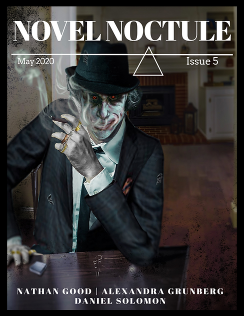 NN Cover Issue5.png