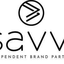 savvilogoverticalbrandpartner (1).jpg