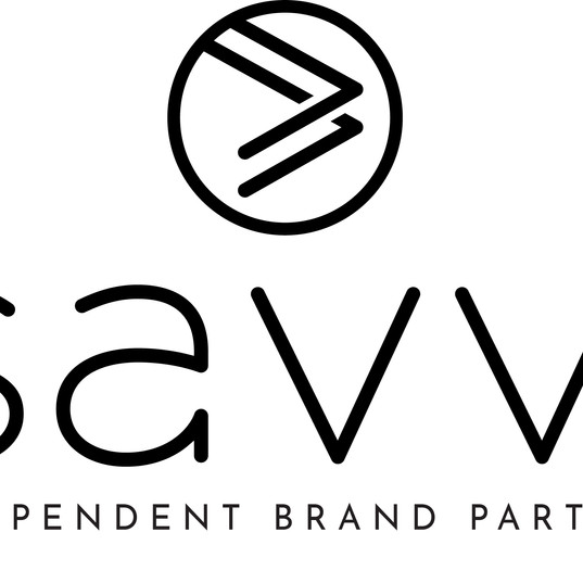 savvilogoverticalbrandpartner (1).jpg