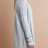 Iana Sweater