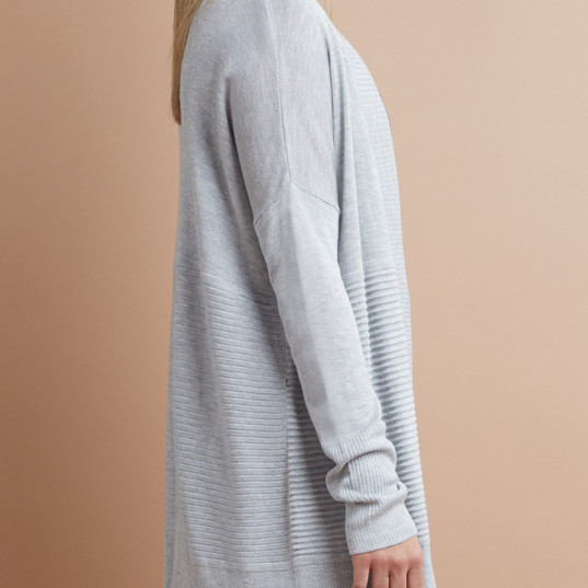 Iana Sweater