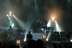 Pop Concerts