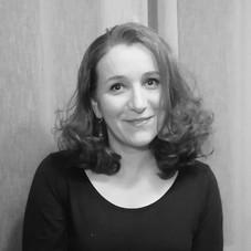 Soraya BAIT-IHADDADENE