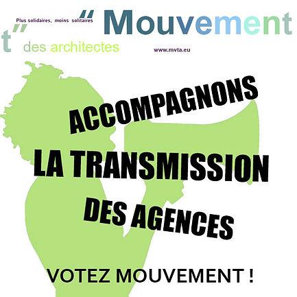 MVTA_TRANSMISSION.jpg