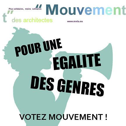 MVTA_EGALITE.jpg