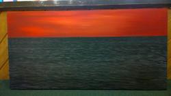 Coastal Sunset.jpg