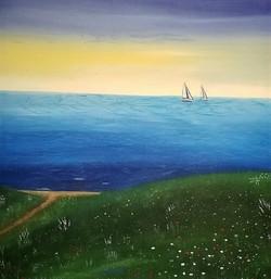 Sail Away (3)