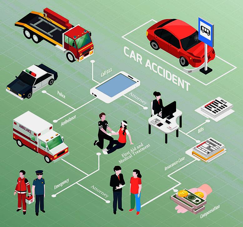 accident image.jpg