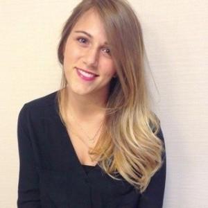 Techiya Sobel, Israel Manager