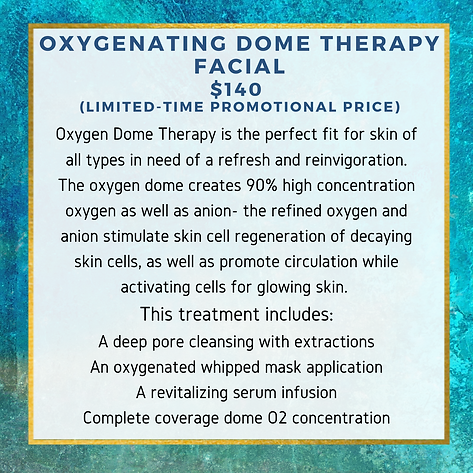 Oxygen Dome Therapy Treatment.png
