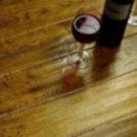 hard wood floor wix.jpg