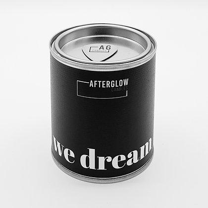 We Dream - Chamomile & Lavender