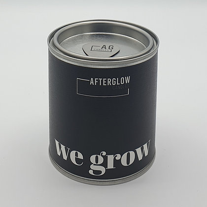 We Grow - Cannabis Flower & Musk
