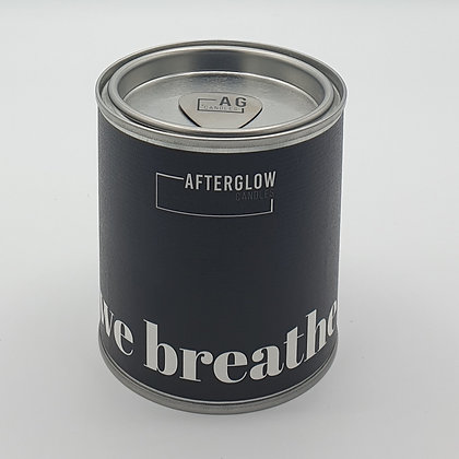 We Breathe - Peppermint & Eucalyptus