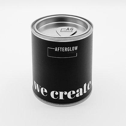 We Create - Wild Fig & Blackcurrant