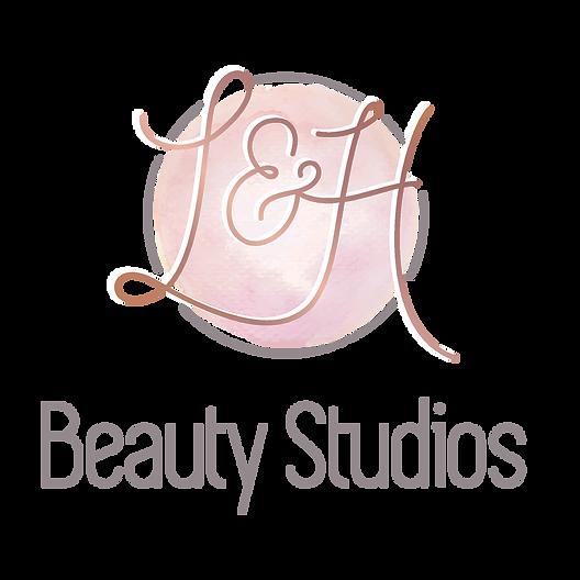 L&H Final Logo-01-01.png