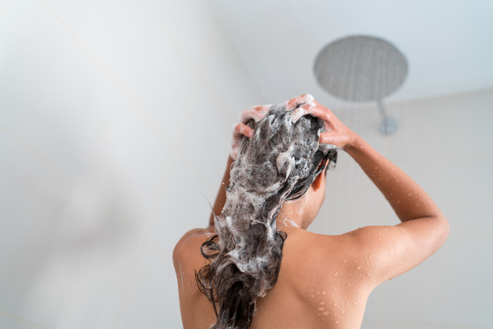 How To Choose The Right Shampoo & Conditioner