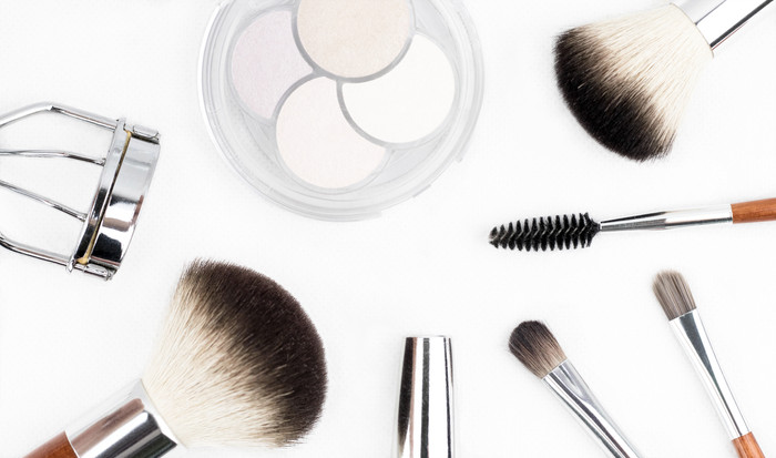 3 beauty hacks for your hair, makeup and skincare routine