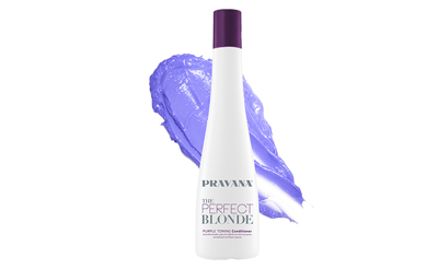 the-perfect-blonde-conditioner2