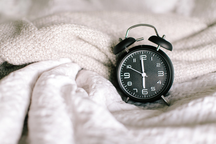 The #1 Worst Morning Habit to Avoid