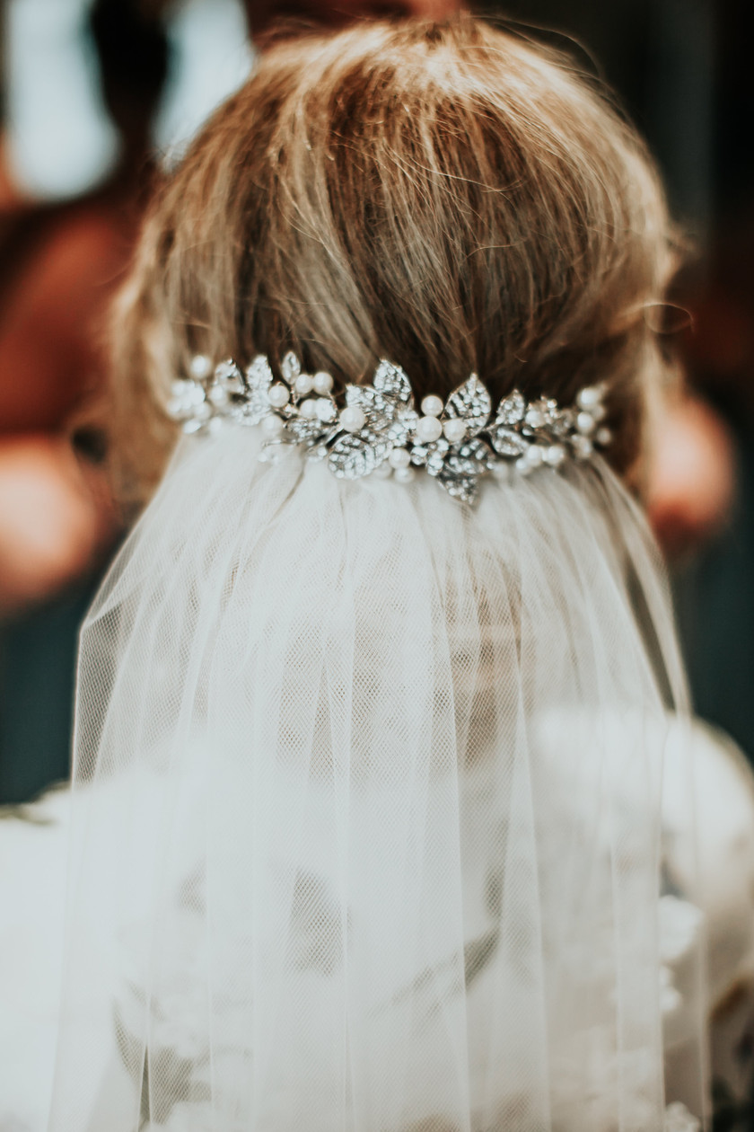 2019 Bridal Trends & Tips