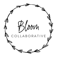 Bloom Collaborative.png