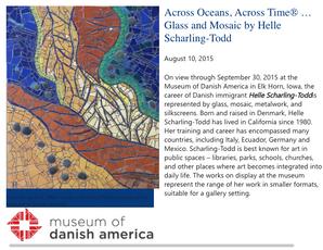 Museum of Danish America
